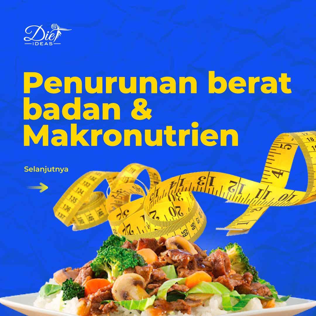 DietI_2