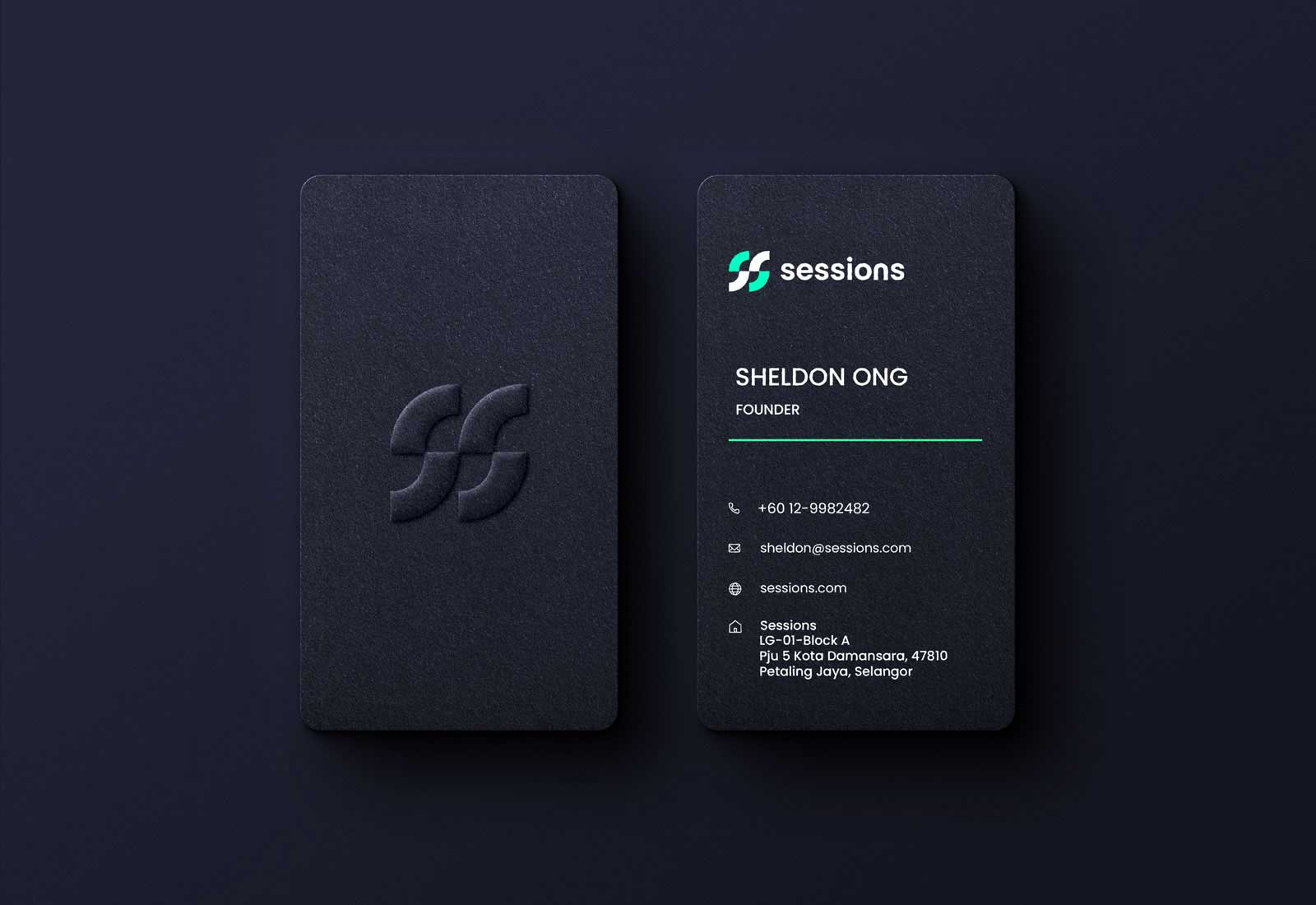 SESSIONS-Business-Card