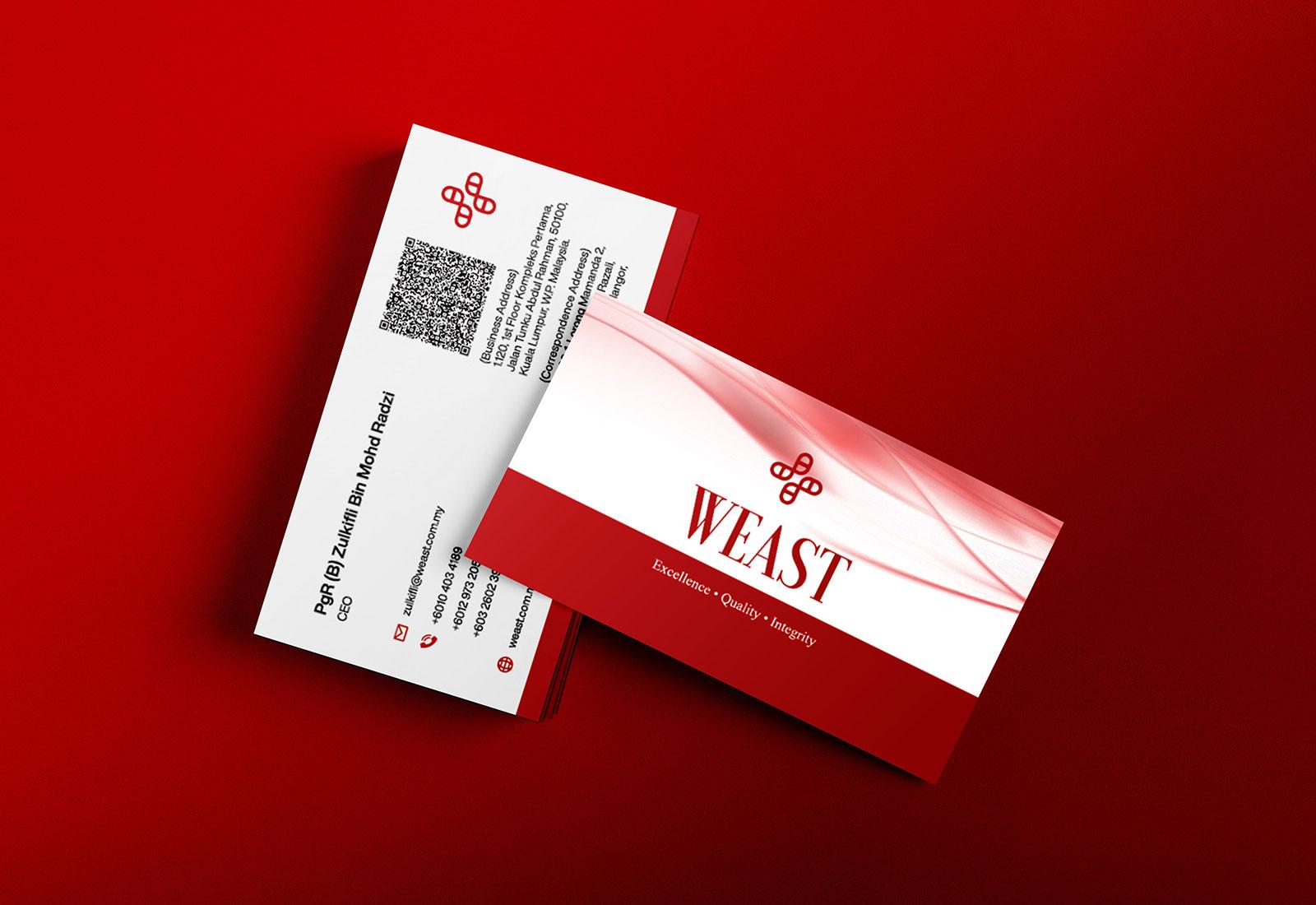 Weast-Business-Card