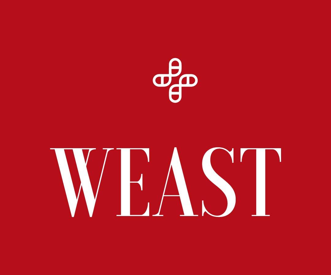 Weast