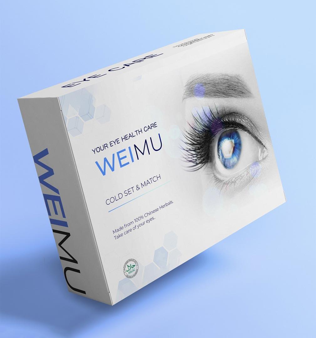 Weimu_1